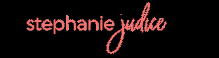 Stephanie Judice